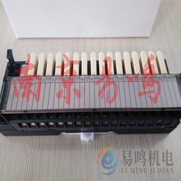 日本三菱无停电电源装置FW-S10C-1.0K