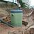 四川一体化污水提升泵站定制厂家  贝恒机电一体化污水处理缩略图1