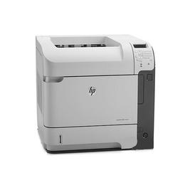 东莞洪梅复印机出租 租赁惠普黑白激光打印机M602DN