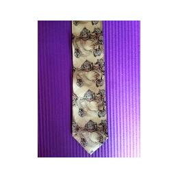 领带厂,北京芊美艺领带厂,上海市领带