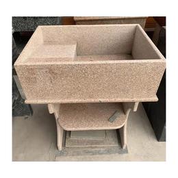石材家具生产厂家-石材家具-亿晓建材信誉保障