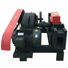 全自动废旧钢筋切断机-衡水废旧钢筋切断机-昊志机械(查看)