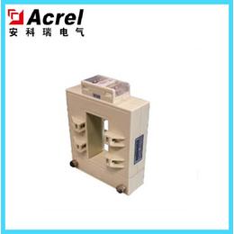 开口式电流互感器 AKH-0.66K-80x40 品质保证