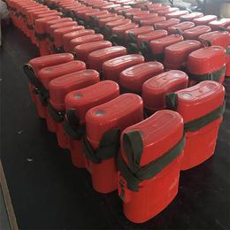 金诚ZYX120自救器厂家直销低价特卖压缩氧矿用自救器