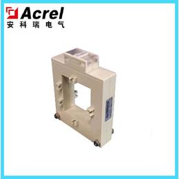 开口式电流互感器 AKH-0.66K-80x80 安科瑞正品