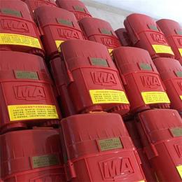 金诚ZYX45型压缩氧自救器厂家直销低价特卖氧气自救器