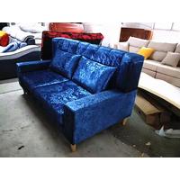 四种常用的布艺沙发面料种类和特点