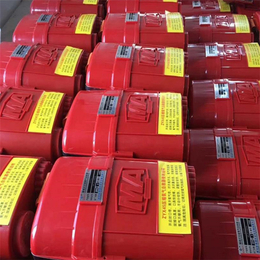 金诚ZYX45隔绝式氧气自救器低价特卖煤45分钟压缩氧自救器
