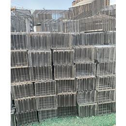 一次性壳膜箱体规格-长治一次性壳膜箱体-鑫金利建材厂(查看)