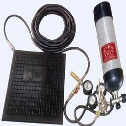 金诚救援矿井起重气垫厂家直销低价特矿用橡胶高压起重气垫