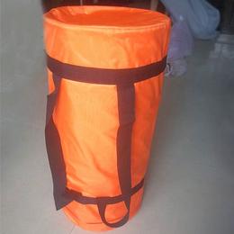 金诚救援充气夹板亚博平台网站低价特卖四肢充气夹板