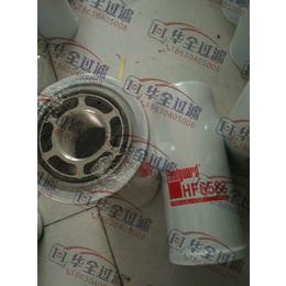 华全弗列加HF6588液压滤芯
