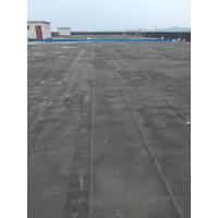 屋面防水工程细部施工要点,快看看吧!