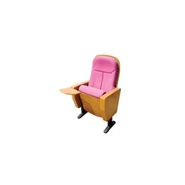 长春礼堂座椅-礼堂座椅价格-潍坊弘森座椅(****商家)