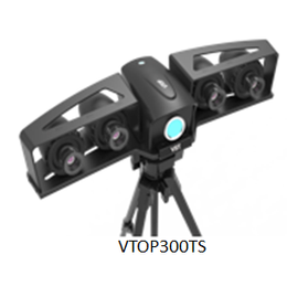 3d扫描仪器-3d扫描仪-昆山淳诺仪器直销