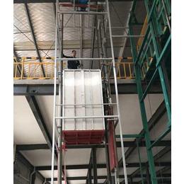 湘潭家用升降机-金力机械质量保证-家用升降机安装