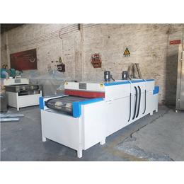 供应小型节能干燥机烘干炉等多种规格烘干线缩略图