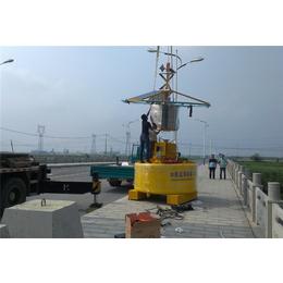 浮标-青岛海东浮标有限公司-固定浮标