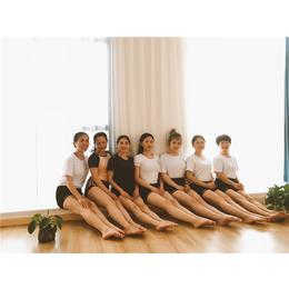 一禾瑜伽---阴瑜伽