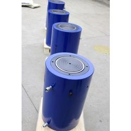 PLAIDO大吨位双作用液压千斤顶