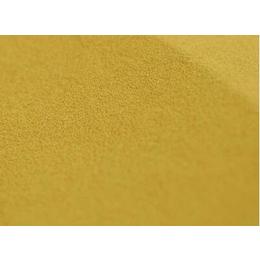铜陵铜基粉体(图)-铜粉供应-茂名铜粉