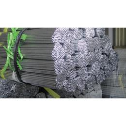 鋁合金材料 LD17拉絲鋁闆 帶材表面光滑