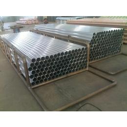 铝合金材料 4032拉丝铝板 带材表面光滑