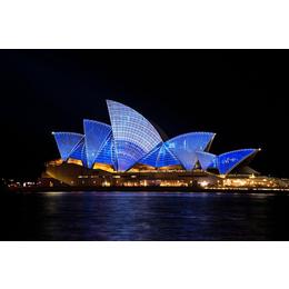 C出國勞務澳大利亞招聘建筑工+月薪三萬木工瓦工電焊工鋼筋工