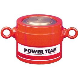 新款POWER TEAM液压油缸