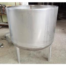 不锈钢消防水箱品牌-仙圆不锈钢水箱厂-不锈钢消防水箱