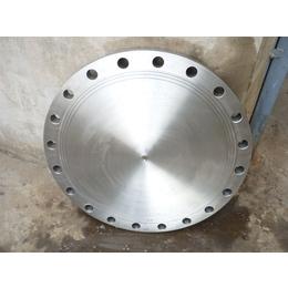 A182F5合金法兰 F5对焊法兰实力厂家