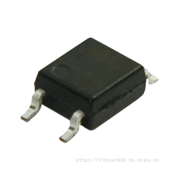 LTV-3083光宝可控硅输出光耦