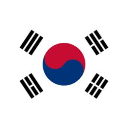C韩国-济州岛 农场+餐厅+建筑急招 3至5<em>天</em>出境