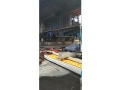 贛達鋼鐵公司與加工廠協作