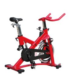 JX-S1006商用动感单车缩略图