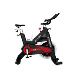 JX-1009H商用健身车