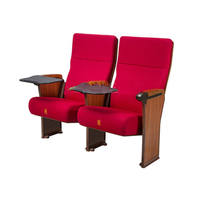 重力弹簧都可PU定型棉进口原木会议椅