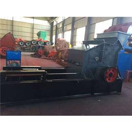 制砂设备制造商家(图)-大型制砂机买下来多少钱-班戈县制砂机