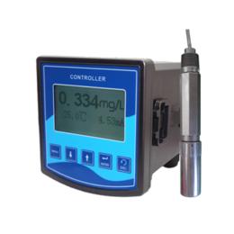 WXZJ-1090C 智能水硬度分析仪