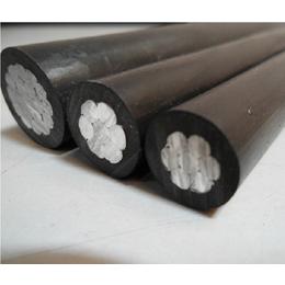 铝合金架空线-重庆欧之联电缆有限公司-安顺架空线