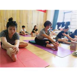 一禾瑜伽服务(在线咨询)-红谷滩瑜伽课-瑜伽小课