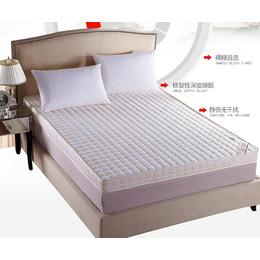 梦思弹簧床垫缩略图