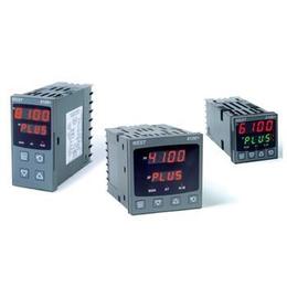 PMA控制器KS50-102-1000E-000