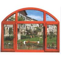 安裝斷橋鋁門窗有哪些優缺點?安裝斷橋鋁門窗要注意什么