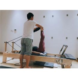 南昌普拉提-江西一禾瑜伽服务-普拉提训练比较好
