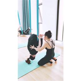 免费瑜伽课-南昌瑜伽课-南昌一禾瑜伽培训馆(多图)