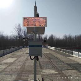 齐鲁交通监控立杆-希科节能-监控立杆