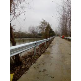 乡村公路护栏板安装报价  资阳市护栏板规格
