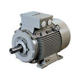 BROOK CROMPTON电机T-DF160MA-D