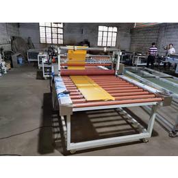 平板式洗轮机 工业用清洗机 石材清洗烘干机 清洗机缩略图
